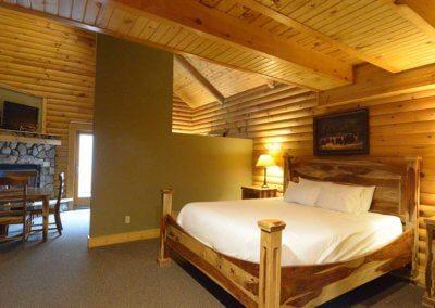Cabin 45R